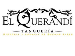 El Querandí