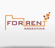 4 Rent Argentina