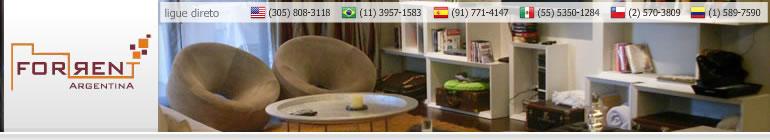 4 Rent Argentina